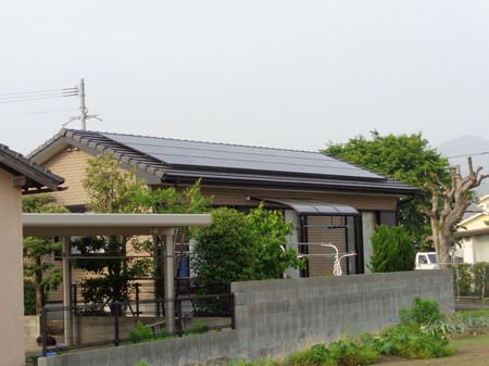 DSC02301.JPG